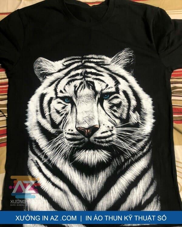 In áo thun Local Brand | Dropship | In áo thun hàng thời trang